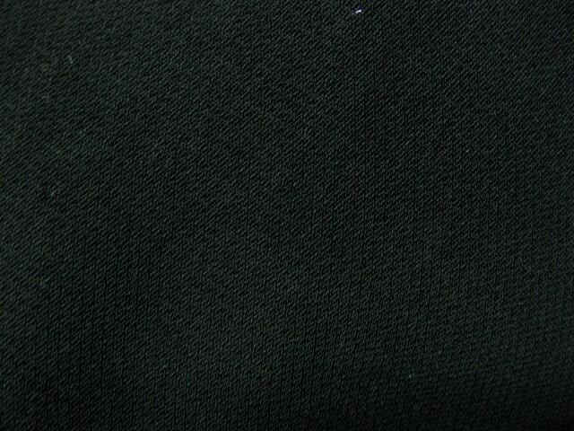 太極拳ズボン黒の素材拡大 page top  太極拳ズボン黒